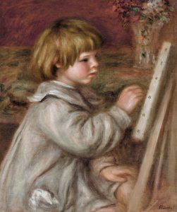 Notable-Impressionist-and-Modern-Art-Pieces-to-be-Sold-at-Christies5