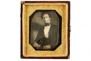 Cowans to present first dedicated various owner African Americana sale