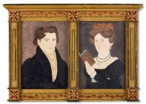 Christies-In-Praise-of-America-Auction-Celebrates-American-Folk-Art1