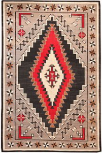 Around-the-World-With-Nazmiyal-Auctions-Antique-Rugs-and-Carpets-Sale-5