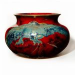 Flambe-Glazes-From-Sung-Dynasty-to-Royal-Doulton1