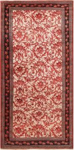 Vintage-Rugs-from-Around-the-World-Will-Hit-the-Nazmiyal-Auction-Block1