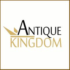 Antique Kingdom Inc