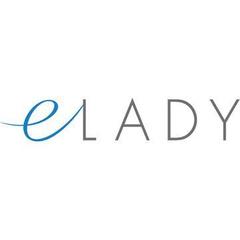 eLady Ltd