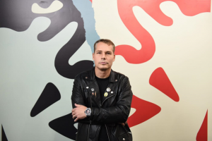 The Political and Social Art of Shepard Fairey1