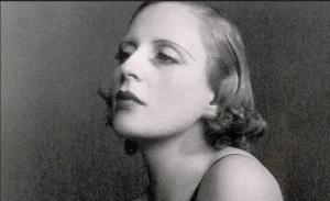 Tamara de Lempickas Glamorous Artwork and Its History at Auction