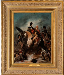 Cowans American Furniture, Folk & Decorative Arts auction realizes nearly double presale estimate 1