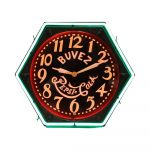 Miller & Millers March 20th Music Machines, Clocks & Canadiana Sale Will Be Headlined By Four Outstanding Collections, At 9 Am Eastern