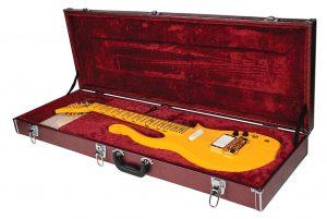 Prince Cloud guitar Purple Rain shirt among music memorabilia up for auction