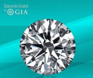 10.88 ct, D-FL, TYPE IIa Round cut GIA Graded Diamond. Unmounted. Appraised Value- $5,615,00010.88 ct, D-FL, TYPE IIa Round cut GIA Graded Diamond. Unmounted. Appraised Value- $5,615,000