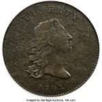 Copper-Prototype-of-First-U.S.-Dollar-Brings-_840_000-at-Heritage-Auctions