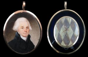 Items Signed By Jefferson, Einstein, Adam Smith And More Of Historys Brightest Luminaries Will Be Offered April 14th By University Archives1