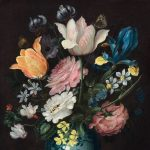 Van Dyck, Lippi, Savery and Waldmüller sell for strong prices in Kollers Old Masters & 19th Century Paintings auction