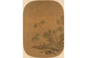 Hindmans Spring Asian Art Sales realize almost $3 million1