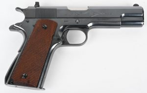 Milestone musters top-tier selection of rare Colts, Civil War, military and Old West weapons for June 19 Premier Antique & Modern Firearms Auction1