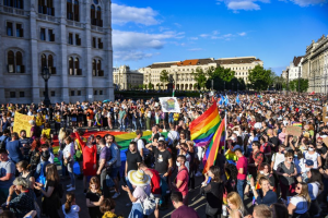 Celebrating Pride Month 2021 in the Auction Industry1