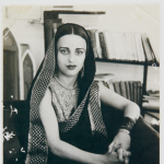 Artist to Know Amrita Sher-Gil2