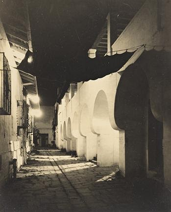 Jessie Tarbox Beals, archive of signed photographs, 15 silver prints, circa 1930. Estimate $6,000 to $8,000.