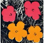 https://artdaily.com/news/137240/Phillips--London-New-Now-Auction-on-13-July-to-be-led-by-Andy-Warhol-s-Flowers#.YORDG-gzZPY