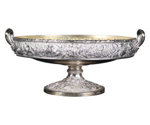 Nye & Companys Chic And Antique Estate Treasures Auction, Sept. 8-9, Has A Wide Range Of Objects For Fine & Decorative Arts Enthusiasts1