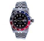 Rolex GMT-Master II 'Pepsi' Wrist Watch