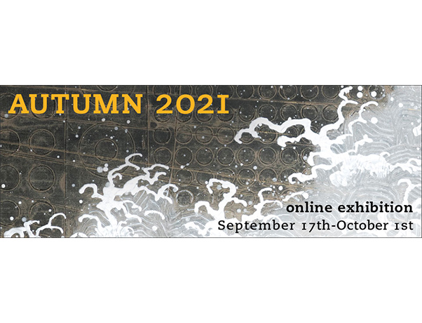 Reflecting on its 12-year History, Asia Week New York Presents Reflections Autumn 2021