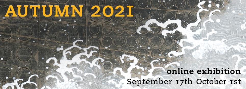 Autumn 2021