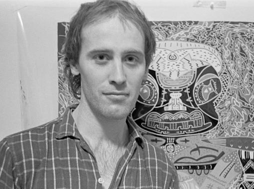 Artist-to-Know-Karl-Wirsum1