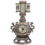 Akiba-Antiques-Greets-Fall-With-Global-Sale-of-Metalwork-Decorative-Art3