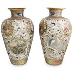 Akiba-Antiques-Offers-Tiffany-Co.-and-Christofle-Centerpieces-in-the-Fall-Collection-Sale1
