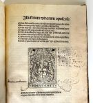 From-the-Last-Testament-to-The-Vampyre-A-Tale-of-Paris-Rare-Books-and-Incunabula-Now-Open-for-Bidding-on-iGavel-Auctions1