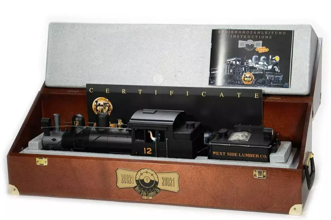 Turner-Auctions-Appraisals-Offers-Model-Trains-And-More-From-Almosta-Junction-In-Utah-1